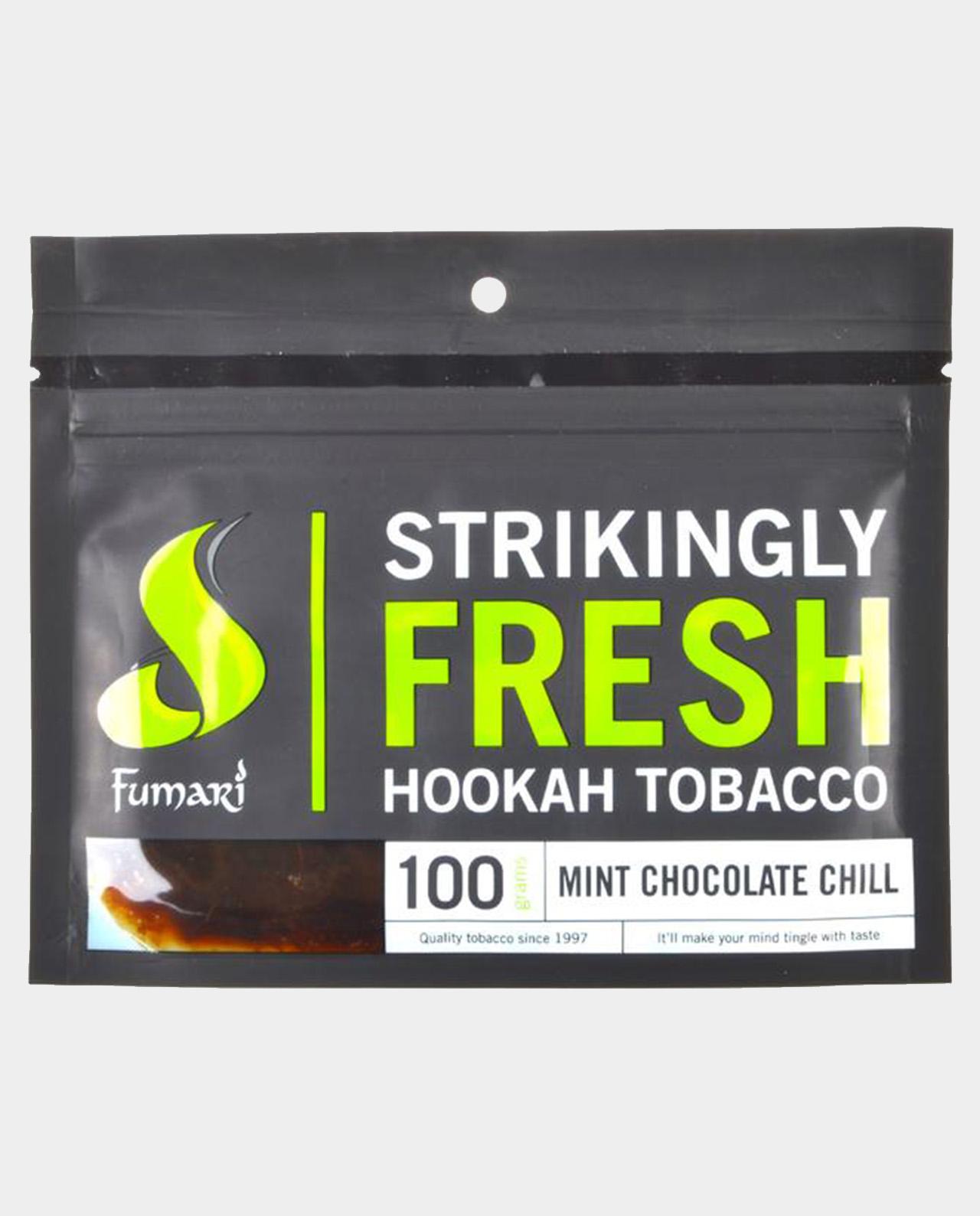 Купить оптом табак фумари купить сигареты оптом из белоруссии с доставкой