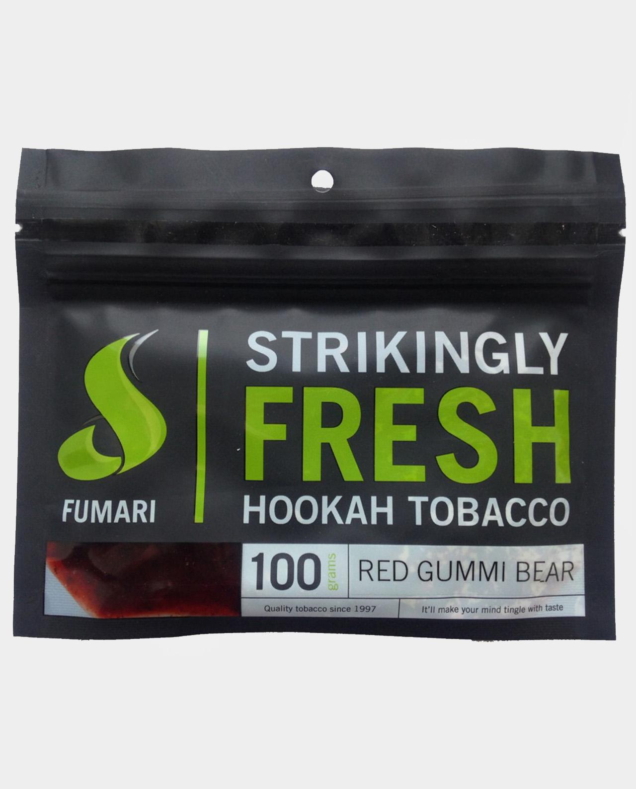Табак fumari опт кальяны и табак оптом спб